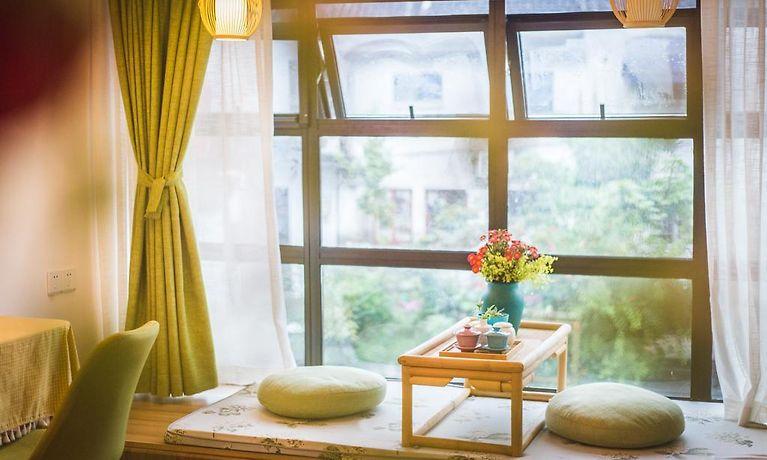 Vasche Da Bagno Easy Life Prezzi : Easy life emotional inn suzhou